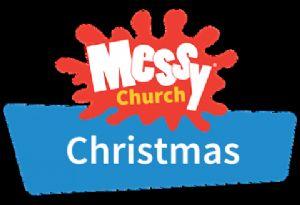 MC Christmas 2019