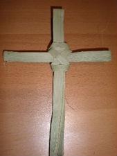 MBC Lent Cross