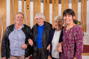 GB Older Members 2
