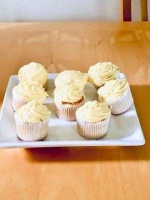 Owen's cakes