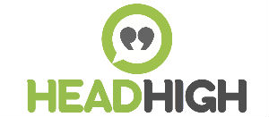 Head High Mental Health Support