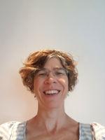 Helen Alsop