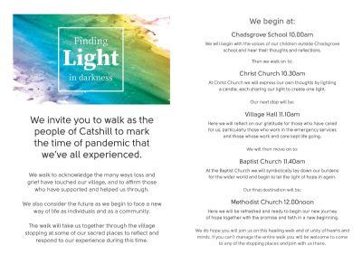 Finding Light2
