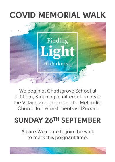 Finding light1