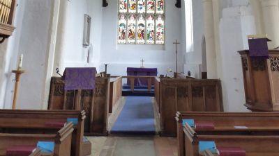 chancel_purple