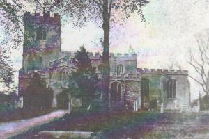 1904 1