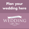 Link to Plan your wedding here.