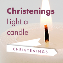 Link to Christenings light a candle 1.