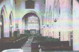 1910 2