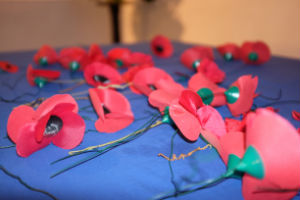 Individuals Remembrances 2015