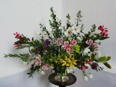 Flowers-04-10-2020