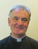 Father David