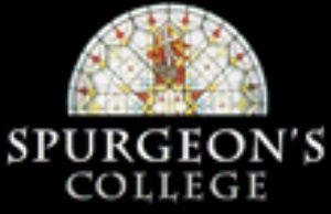 Spurgeon's