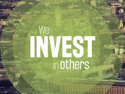 Invest in Others 2019