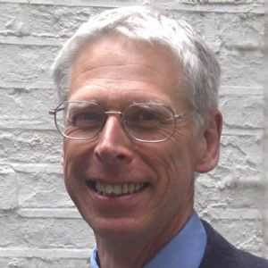 Professor Richard Vincent