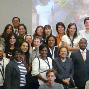 PRIME Conference Delegates