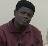 Dr Femi, Nigeria