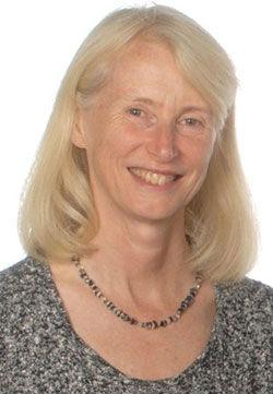 Kate Gerrish