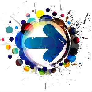 Values Added logo