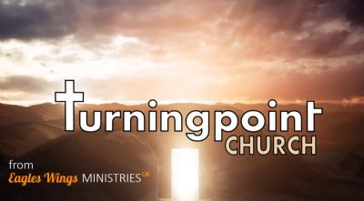 Turning Point Image
