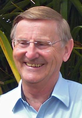 Mike Stear