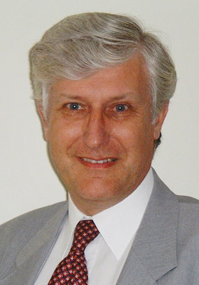 Allen Edwards