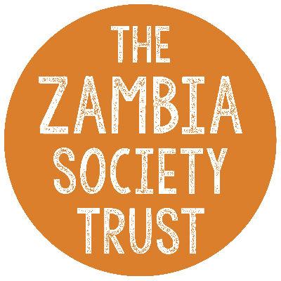 zambia trust