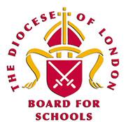 LDBS logo