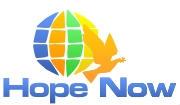 Hope Now Logo