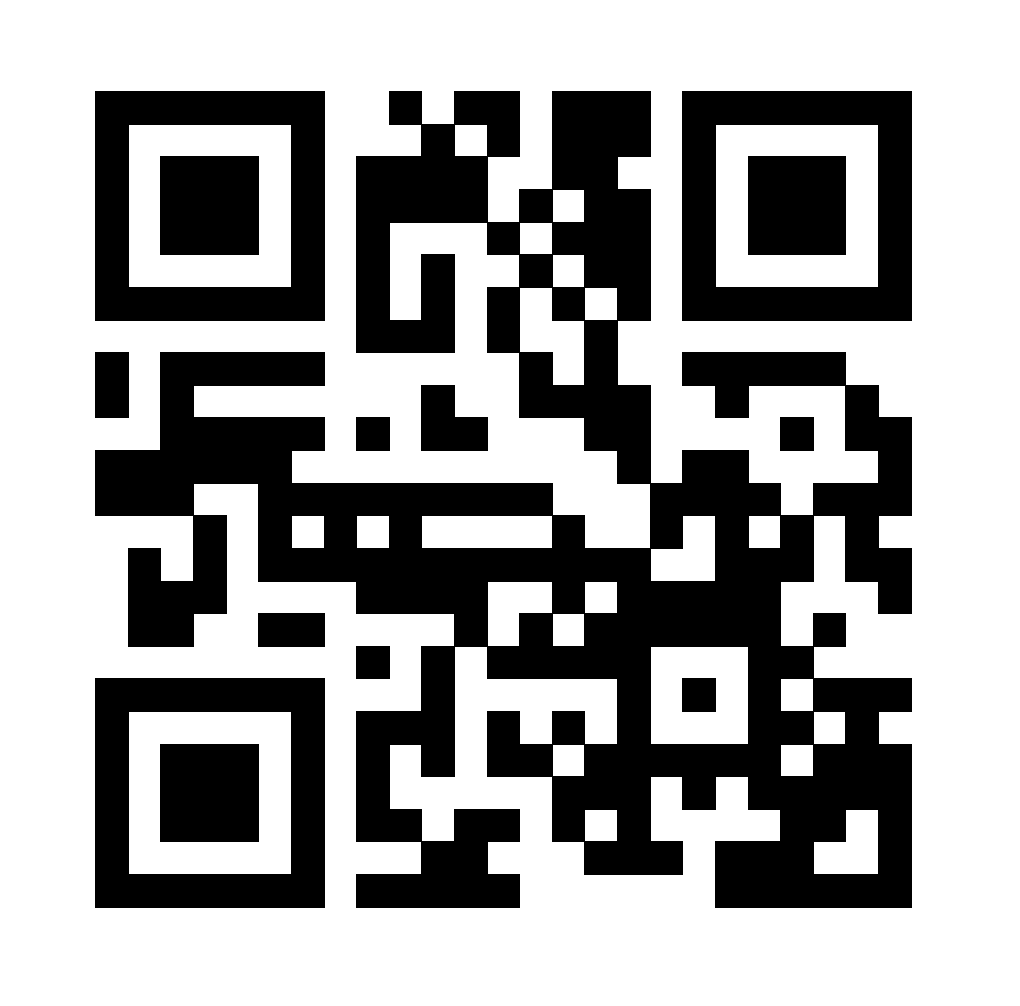 Link for donating to St Michael's Church Tilehurst (https://thy.ng/AQU28794)