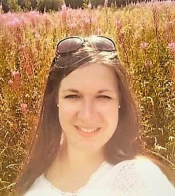 Media Steward: Zoe Missen