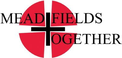 Logo of the Mead Fields together group