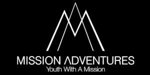 Mission Adventures Logo
