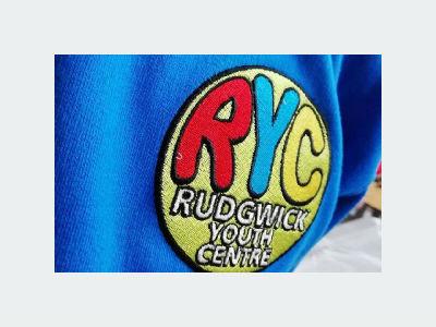 RYC jumper