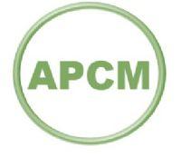 apcm icon