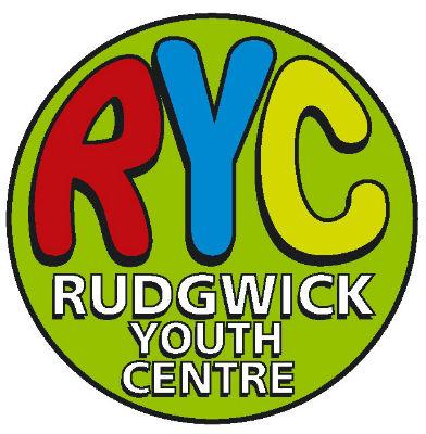 RYC logo