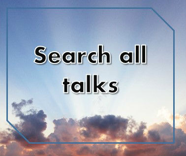 to search all our talks