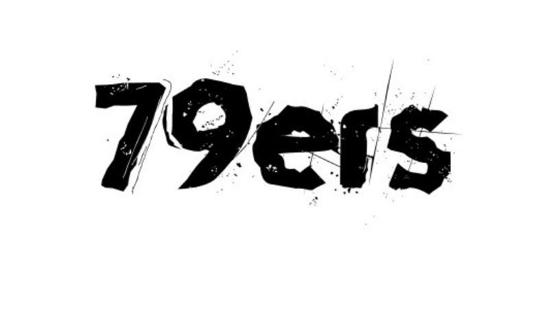 79ers