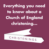 link to christenings
