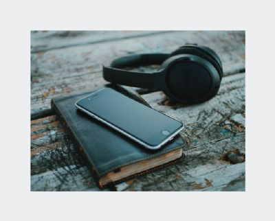 bible phone