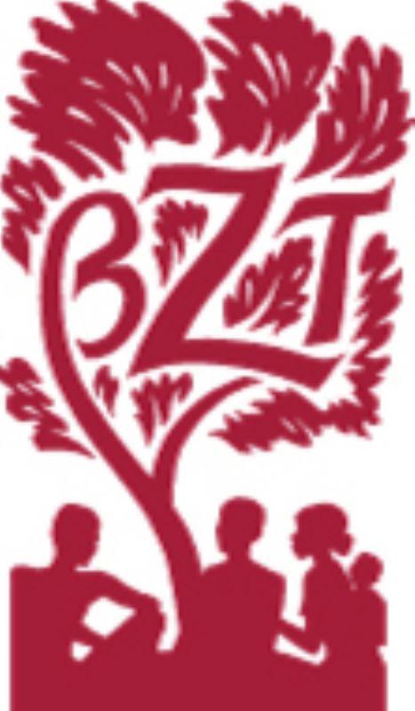 BZT logo