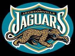 Jackson Jaguars Logo