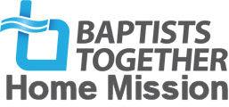 Baptist Home Mission