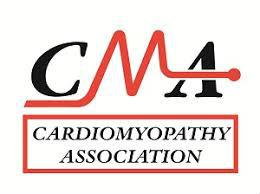cardio myopathy association