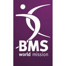Baptist World Mission logo