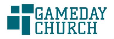 Game Day Church