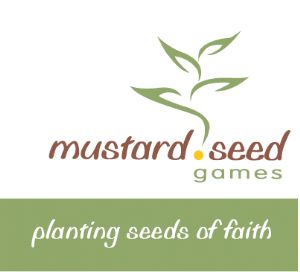 Mustard seed games
