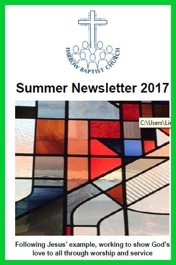 summer 2017 newsletter hbc