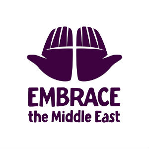 Embrace the Middle east