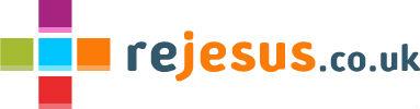 rejesus logo
